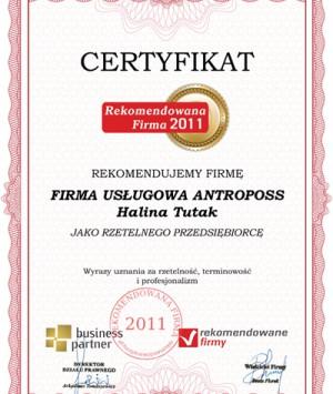 antroposs-certyfikat-2011.4
